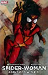 Spider-Woman, Vol. 1: Agent of S.W.O.R.D.