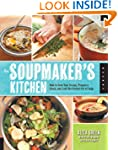 The Soupmaker's Kitchen: How to Save...