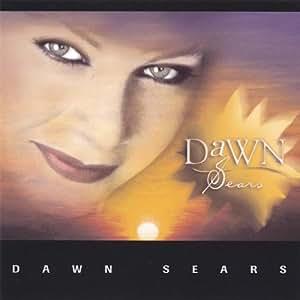 Dawn Sears (US Import)