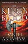 The King's Blood (The Dagger and the...