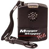 Der Mugger Stopper Plus-