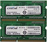 4GB kit (2 x 2GB) DDR3 1066MHZ RAM MEMORY FOR THE LATEST APPLE MACBOOK,MACBOOK PRO AND IMAC