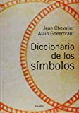 img - for Diccionario simbolos (Spanish Edition) book / textbook / text book