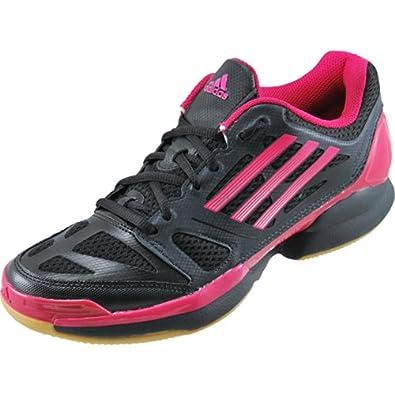 adidas Women's Crazy Light Volley Pro - SIZE: 8 1/2, COLOR: COLOR
