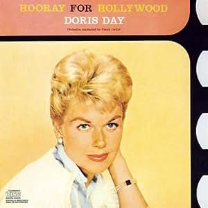 Hooray For Hollywood Vol 1