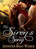 The Siren's Song (Romancing the Pirate Book 3)