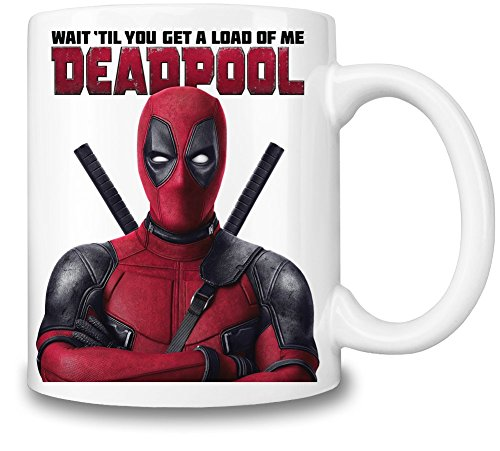 ryan-reynolds-deadpool-taza
