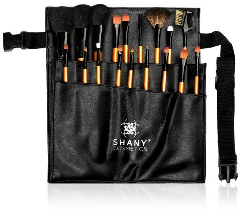 SHANY Cosmétiques Maquillage Brush Set pour les professionnels