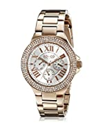 SO & CO New York Reloj Woman 5019.4 38 cm