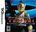 Shin Megami Tensei: Strange Journey -...