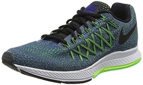 Nike-Air-Zoom-Pegasus-32-Zapatillas-para-mujer