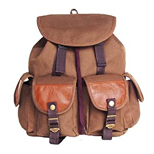 Cheap Vintage Backpacks