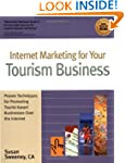 Internet Marketing for Your Tourism B...
