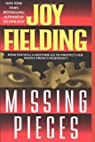 Missing Pieces (0440222877) by Fielding, Joy