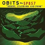 Moody, Standard & Poor