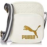 Puma Originals, Sac banane sport