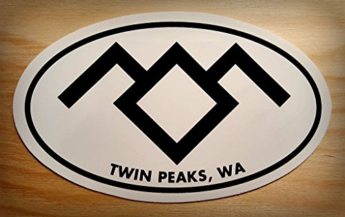 twin-peaks-stickers-black-lodge-symbol-on-4x3-oval-bumper-sticker-with-twin-peaks-wa