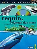 Requin le  seigneur des mers  + 1 DVD offert de 52 min