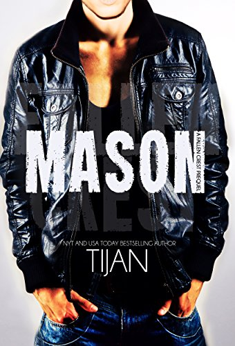 Tijan - Mason (Fallen Crest Series Book 0)