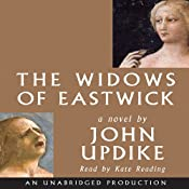 The Widows of Eastwick | [John Updike]