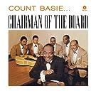 Chairman of the Board - Ltd. Edition 180gr [Vinyl LP]