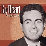 L'eau vive (1958) compilation