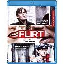 Flirt [Blu-ray]