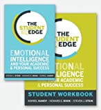 img - for The Student EQ Edge Student Set book / textbook / text book
