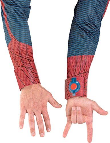 Spiderman Movie Adult Webshooter DG42525