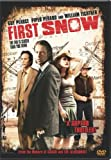First Snow [Import]