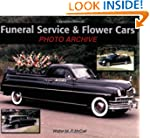 Funeral Service &amp; Flower Cars Photo A...