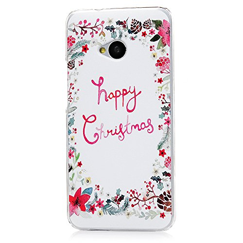 badalink-htc-one-m7-casepremium-painted-pc-back-cover-ultra-thin-slim-scratch-resistant-shockproof-c