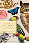 Natural Histories: Postcards of 60 Ra...