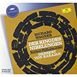 Wagner: Der Ring des Nibelungen (DG The Originals)