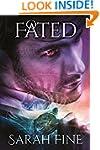Fated (Servants of Fate Book 3)