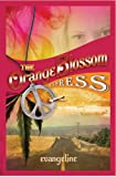 img - for The Orange Blossom Express book / textbook / text book