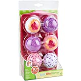 Just Like Home Mix 'N' Match Cupcakes Set