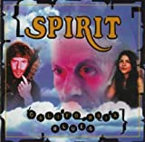California Blues by Spirit (1996-11-12)