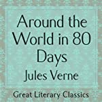 Around the World in 80 Days | Jules Verne