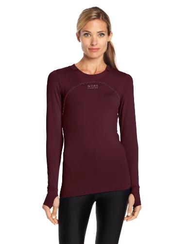 Gore Women's Air 2.0 Shirt Long