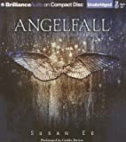 img - for [ Angelfall (Penryn & the End of Days #01) - by Ee, Susan ( Author ) Aug-2012 Compact Disc ] book / textbook / text book