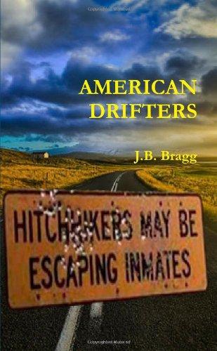 AMERICAN DRIFTERS