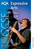 img - for AQA Expressive Arts GCSE book / textbook / text book