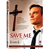 Save Me [DVD] [2007] [Region 1] [US Import] [NTSC]by Jeremy Glazer