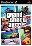 Grand Theft Auto: Vice City Stories -...