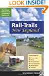 Rail-Trails New England: Connecticut,...