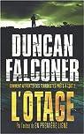 L'otage par Falconer