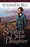 The Senators Other Daughter