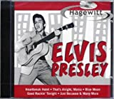 Elvis Presley Elvis Presley / Same / S.T. (Heartbreak Hotel, That's Alright Mama, Blue Moon, Good Rockin' Tonight & Many More)