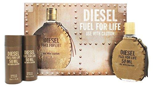 diesel-fuel-for-life-homme-set-mit-shower-gel-50ml-50ml-50ml